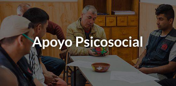 apoyo-psicosocial